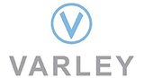 瓦利泵 Varley Pumps